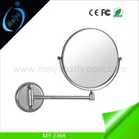 Wholesale cheap price wall mounted shaving mirror China manufacturer from china suppliers