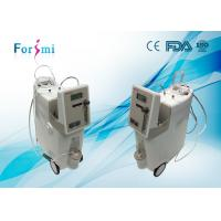 Wholesale 26kg oxygen facial machine for restoring damaged skin structure approved CE from china suppliers