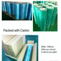 Wholesale XE V150 Pet Film/Polycarbonate Film for Anti UV Name Plate ,Outdoor Membrane Switch from china suppliers
