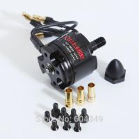 Wholesale Emax Mulit rotor MT2213 935KV ccw thread quadcopter brushless motor  Radio Control Parts from china suppliers
