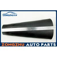 Wholesale Black Land Rover Discovery 2 Air Suspension Parts Front  L & R Rubber Bladder Steel Tie from china suppliers