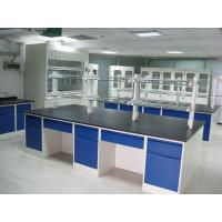 Wholesale Malaysia lab workbench, Malaysia lab workbench supplier, Malaysia lab workbench mfg from china suppliers