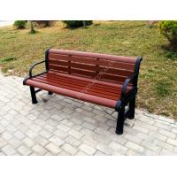 Wholesale garden Equipment OLDA-8020 150*60*78CM from china suppliers