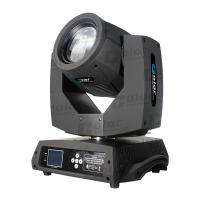 Wholesale 2017 new 230W OSRAM 5R moving head beam light from china suppliers