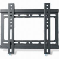 Wholesale LCD TV Wall Mount with 30kg Maximum Loading Capacity, Suitable for 15- to 32-inch Screen from china suppliers