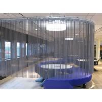 Quality Chain link curtain for sale