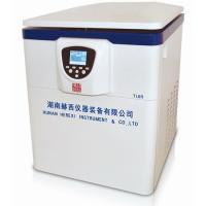 China Vertical centrifuge TL6R, low speed centrifuge, floor-standing refrigerated centrifuge, refrigerated centrifuge on sale
