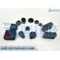 Wholesale Anti-Theft Recoiler   RUIWOR from china suppliers