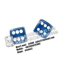 Wholesale Dice senser|medicine dice|dice cheat|cheat in poker|cheat poker |cheat poker cards|cheat in casino|cheat system from china suppliers