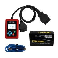 Wholesale FMPC001 for Ford/Mazda Incode Calculator FMPC001 Key Programmer Update By CD from china suppliers