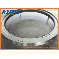 Wholesale 208-25-61100 Excavator Swing Ring Circle Applied To Komatsu PC400-6 PC400-7 PC400-8 PC450-6 PC450-7 PC450-8 from china suppliers