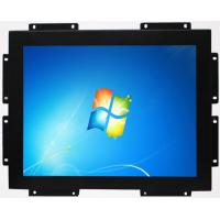 Wholesale 17 Inch Open Frame LCD Monitor / 17 '' LCD Display Open Frame For PC from china suppliers