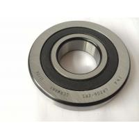 Wholesale LR206 NPPU bearing track roller bearing LR206-2RS from china suppliers