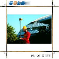 Wholesale Construction Layout and Surveying Marine GPS Tracker from china suppliers