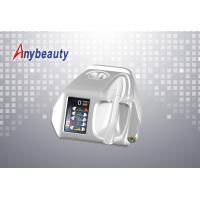 Wholesale Fat Melting Injections Mesotherapy Machine , Mesotherapy Facial Treatment from china suppliers
