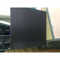 Wholesale SMD2121 RGB 500 X 1000mm Ultra Light LED Advertising Board P5 P6 from china suppliers
