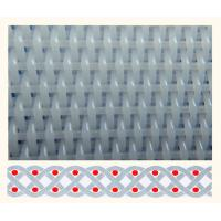 Wholesale polyester woven dryer screen from china suppliers