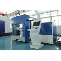 Wholesale IPG 500W/700W/1000W Lampshade Cutter Fiber Laser Cutting Machine High Precision from china suppliers