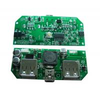 Wholesale Plastic Molding And Injection PCBA Board For All Electronic Products from china suppliers
