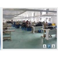 Thanyi Glasses Case Factory