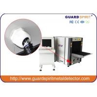 Wholesale Automatic Count 40 AWG X Ray Inspection System Dual Energy CE FCC from china suppliers