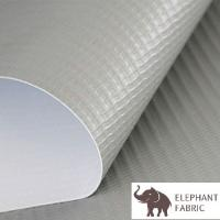 Wholesale Polypropylene Knitted Woven PP Fabric 0.45mm For Advertising Banner Eco Fabric from china suppliers