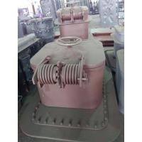Buy cheap A60 Fireproof Marine Hatch Covers Marine Watertight Hatch Covers from wholesalers
