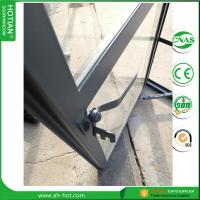 Buy cheap Wholesale steel frame fixed and casement windows with low price from wholesalers