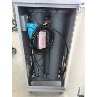 Wholesale Box Type Removable Small Nitrogen Generator 0.1-0.65 Mpa For Tyre Gas Charging from china suppliers
