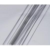 Wholesale ss304 Capillary Seamless Stainless Steel Tubing With GB Standard from china suppliers