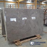 Wholesale Maya Grey Marble Slab from china suppliers