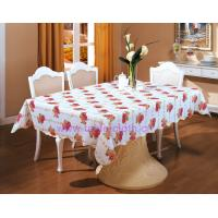 Wholesale High Class Hotel Table Cloth from china suppliers