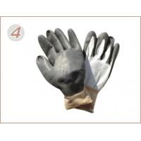 Wholesale Industrial Safety Dyneema Liner Cut Resistant Glove For Electronics Component Handling from china suppliers