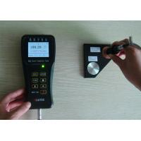 Wholesale Portable High Frequency Eddy Current inspection Equipment HEC-102 from china suppliers