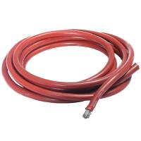 Wholesale JG Silicone Cable from china suppliers