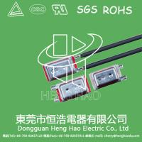 Wholesale 17AMH thermal limited switch,17AMH  temperature cut off switch from china suppliers