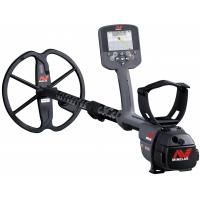Wholesale Waterproof Minelab Underground Metal Detector CTX3030 High Performance from china suppliers