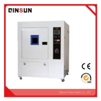 Environmental Testing Machine and Xenon Arc Long Life Weather Meter