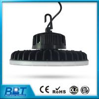 Quality 3000k / 4000k / 5000k / 5500k Waterproof Industrial High Bay Lighting Aluminum + Copper for sale