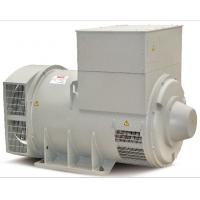 Wholesale 1500RPM Low Rpm Generator 1520kw / 1900kva  IP23 For Perkins Genset from china suppliers