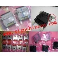 Wholesale Xaar 126/128 Printhead from china suppliers