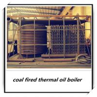 Wholesale horizontal  Thermal Oil Boiler from china suppliers