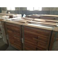 WUXI KROUNDENO FLOOR CO,LTD.