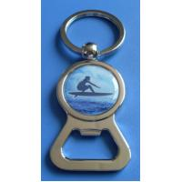Buy cheap openers, bottle openers, letter openers, can openers, envelop opener with printing logo from wholesalers
