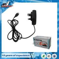 Wholesale For NDS /GBA SP AC Adapter (UK) from china suppliers