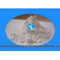 Wholesale CAS 132112-35-7 Anesthetic Anodyne Raw Powder Ropivacaine HCI Ropivacaine Hydrochloride from china suppliers