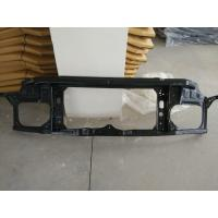 Wholesale Radiator Support Toyota Door Replacement For Toyota Land Cruiser 1997- from china suppliers
