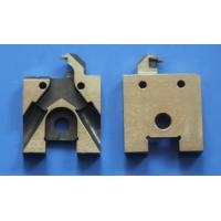 Wholesale TDK CUTTER PROBER 556-N-1012 from china suppliers