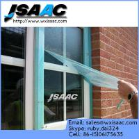 Quality Protection film for glass for sale