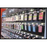 Wholesale COMER Security Anti-Theft Display Hooks for Cellphone Accessories from china suppliers